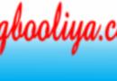 logomaqbooliya