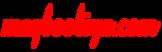Logo maqbooliya